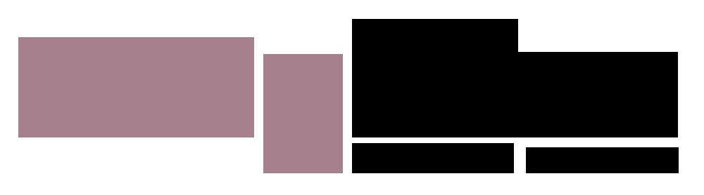 Tony Alan Logo 1000px